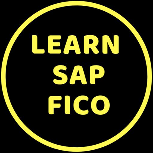 Learn Sap Fico Tutorials Apps No Google Play