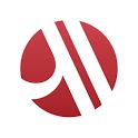 Marriott International icon