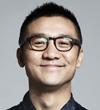 Zhi-zhong Huang