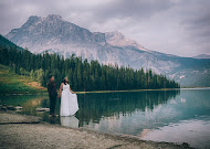Photographe de mariage Marcin Karpowicz (bdfkphotography). Photo du 19.09.2017