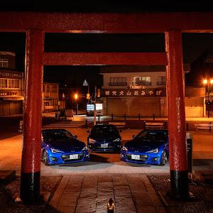 BRZ ZC6 GTのカスタム事例画像 かげろう。さんの2018年09月27日08:00の投稿