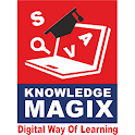 Knowledge Magix icon