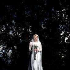 Wedding photographer Sergio Zubizarreta (deser). Photo of 17.11.2017