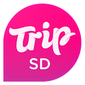 San Diego City Guide - Trip