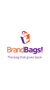Tải Game BrandBags!
