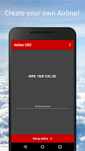 Airline CEO: Premium Screenshot