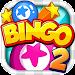 Bingo PartyLand 2 - Free Bingo Games icon