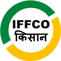IFFCO Kisan- Agriculture App icon