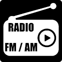 FM Radio Free icon