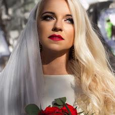Wedding photographer Julija Tamuleviciute (julijarukas). Photo of 04.01.2018