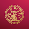 Tết Game 2016 icon