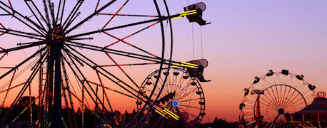 BB - NE Fair Rides.jpg