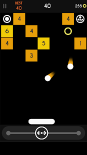 Ballz Break Screenshot