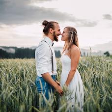 Hochzeitsfotograf Markus Morawetz (weddingstyler). Foto vom 15.06.2018