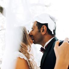 Wedding photographer Antonina Riga (tonya). Photo of 29.08.2017