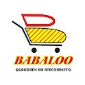 Babaloo icon