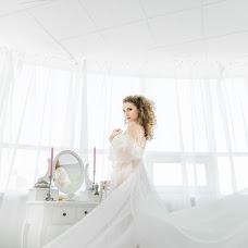 Wedding photographer Aleksandr Apanasovich (AleksAp). Photo of 22.03.2018