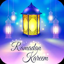 RAMZAN GIF 2019 Download on Windows