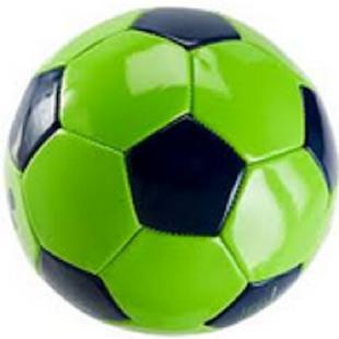 Berita bola apps on google play screenshot image altavistaventures Choice Image