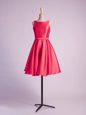 robe-cocktail-capucine-robe-de-soiree-vintage-robe-pour-mariage-civil-pas-cher-courte-et-ample