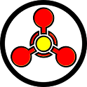 Space Alert Mission Generator icon