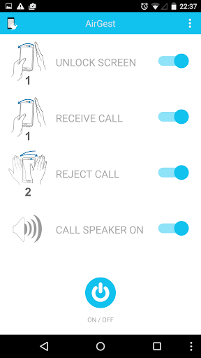 工具必備免費app推薦|AirGest - 空中姿态線上免付費app下載|3C達人阿輝的APP