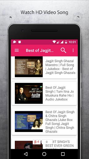 Download Top Hit Ghazals (A-Z) Google Play softwares