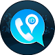 Caller True Name and Location Download for PC Windows 10/8/7