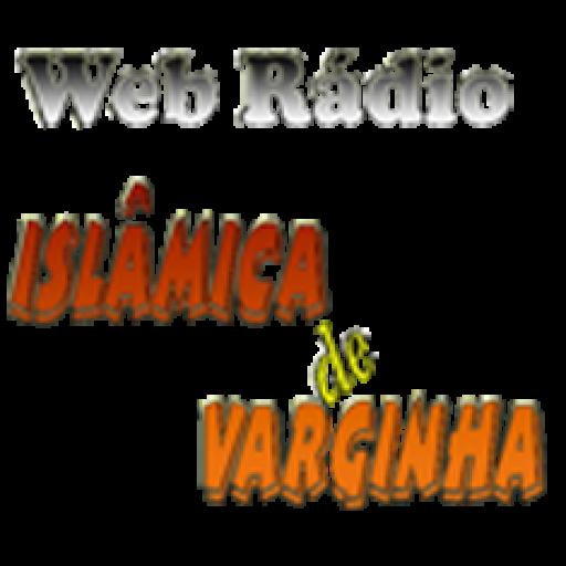 Radio islamica de Varginha