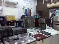 Bajirao Electronics photo 2