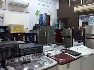 Bajirao Electronics photo 2