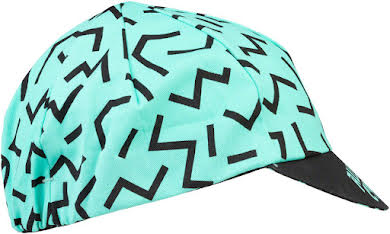All-City The Max Cycling Cap alternate image 1