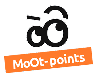 HAATCH Moot points