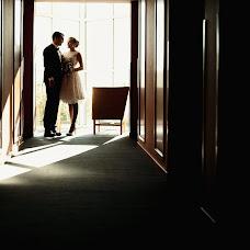 Wedding photographer Roman Bedel (JRBedel). Photo of 02.10.2015
