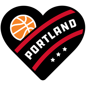 Portland Basketball Rewards for PC