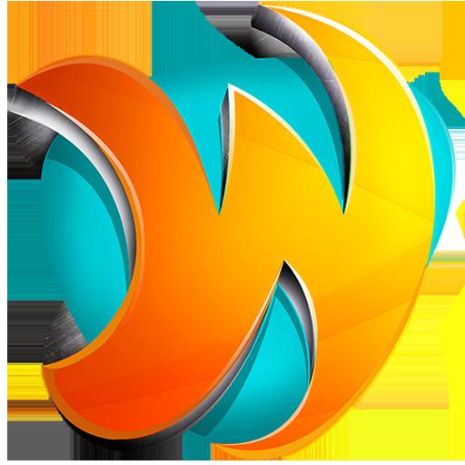 Wallfish Inc. avatar image