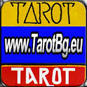 TarotBG Shop
