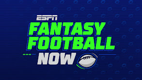 Fantasy Football Now thumbnail