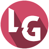 CM12 LG G4 Theme