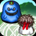 Magic&Quest - FREE RPG GAME Icon