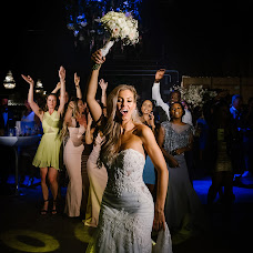 Свадебный фотограф Jill Streefland (JillS). Фотография от 10.08.2019