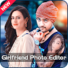 Girlfriend Maker & Girlfriend App