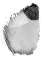 augustin-recton-dos-2