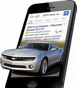 car dealer search engine marketing