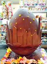 Photo: #Egg11 #TheBigEggHuntNY