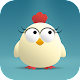 Chicko (game)