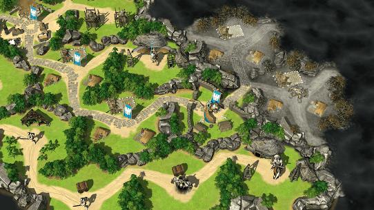 SpellForce: Heroes & Magic 2