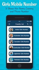 Indian darmowe aplikacje randkowe
