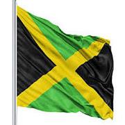 I love Jamaica Jigsaw Puzzle