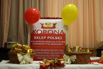 Photo: Foto: Polonez/B.Wrzesińska